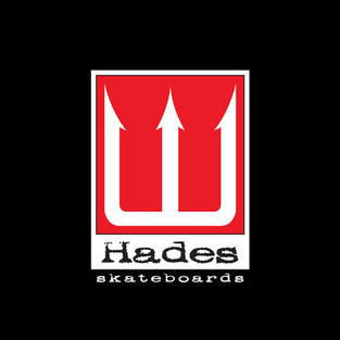Hades Skateboards