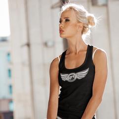 tank-top-mockup-of-a-blonde-woman-wearin