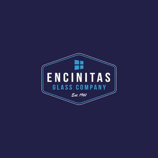 Encinitas Glass Company
