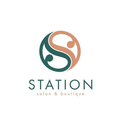 Station Logo Color