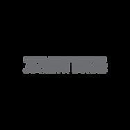 Silver Souls Logo.png