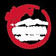 High Sierra Events Logo Circle-01.png