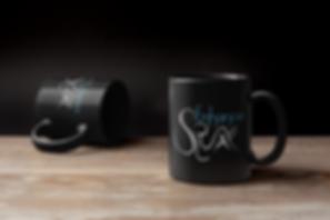 Enhance Spa Mug.png