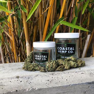 Coastal Hemp Co Label Design.jpeg
