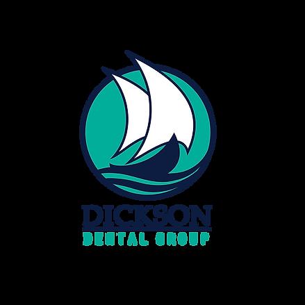 Dickson Dental Logo Final-01.png