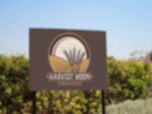 Harvest Moon Signage.png