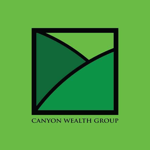 Canyon Wealth Group