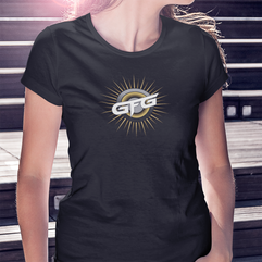 t-shirt-mockup-featuring-a-woman-and-a-f