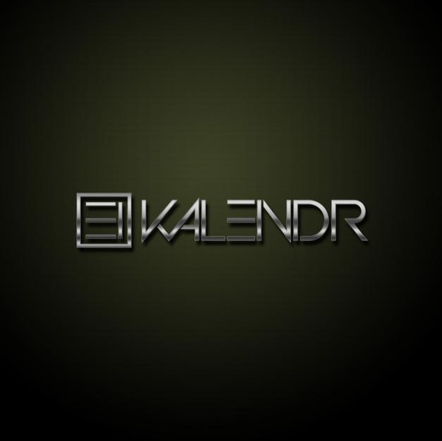 DJ KALENDR
