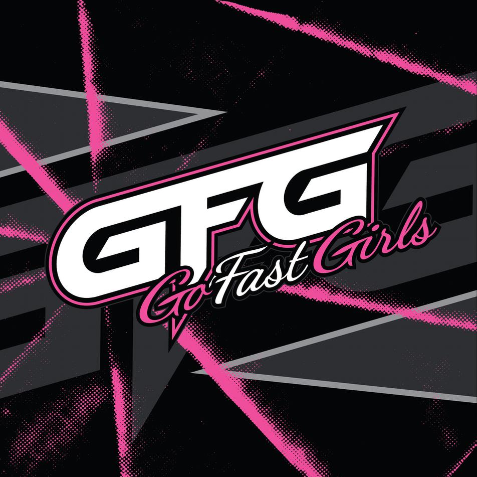 GFG Grafitti.png