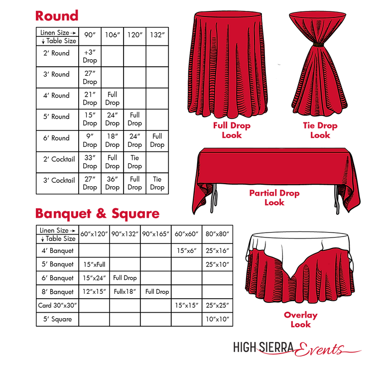 Table Linen Size-02.png