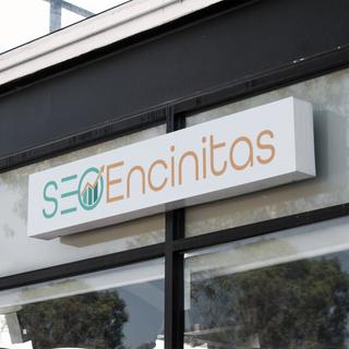 SEO Encinitas Sign.png