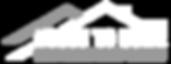 House to Home Design Logo