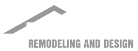 House to Home Design Logo