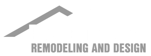 House To Home Logo sm on black.png