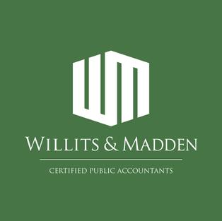 Willits & Madden, CPA