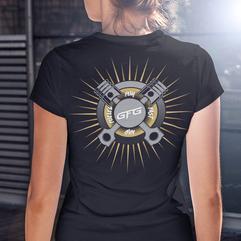 back-view-t-shirt-mockup-of-a-woman-stan
