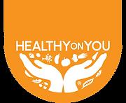 2018 HOY Logo-02.png