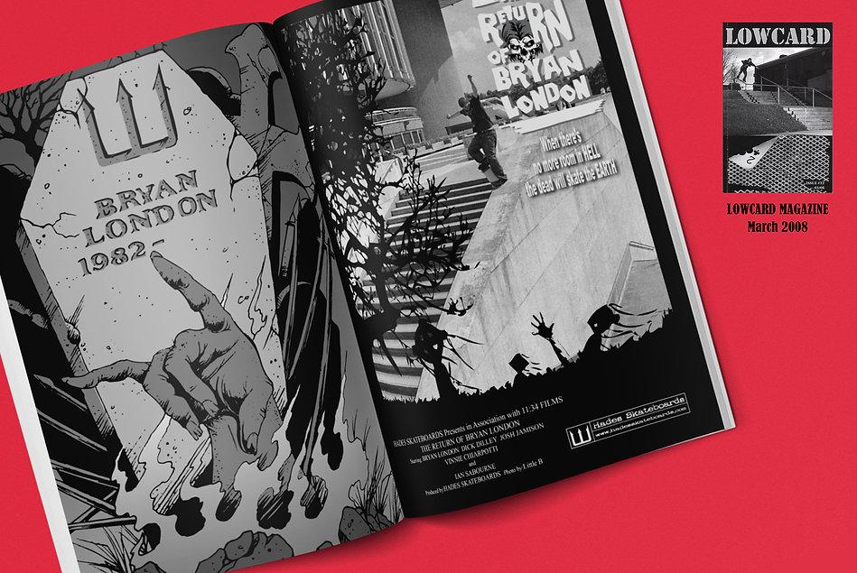 LOWCARD Ad 03-08.jpg