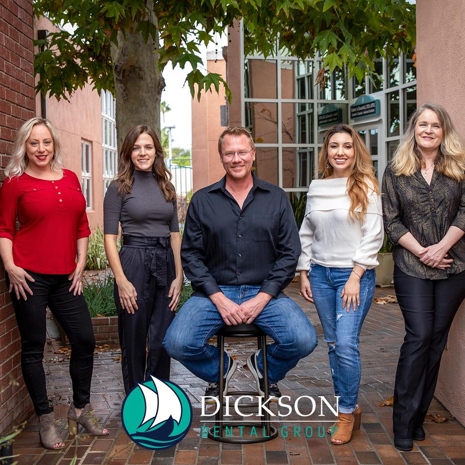Dickson Dental Group.png