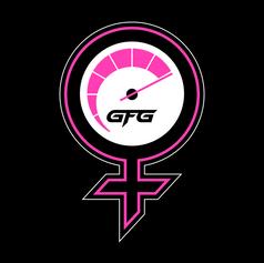 GFG Tach-01.png