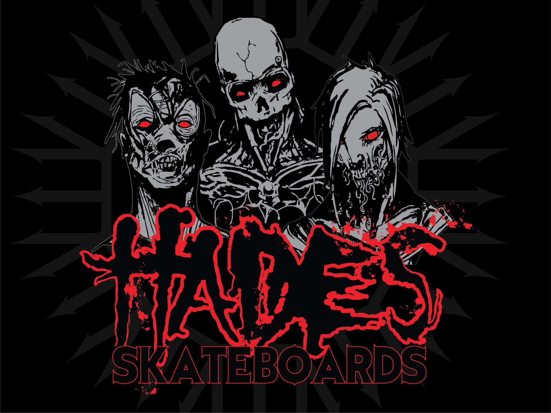 Hades Header-01.png