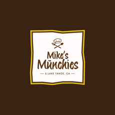 MIKE'S MUNCHIES