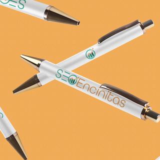 pen-mockup-featuring-multiple-pens-in-a-