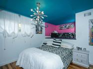 Eucalyptus Bedroom Design