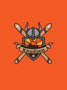Knudsen Crest-01.png