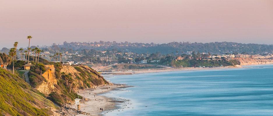 Encinitas Coastline.jpg