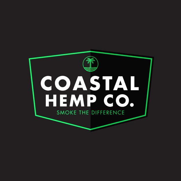 Coastal Hemp Co.