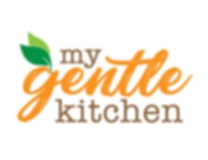 My Gentle Kitchen Logo.png