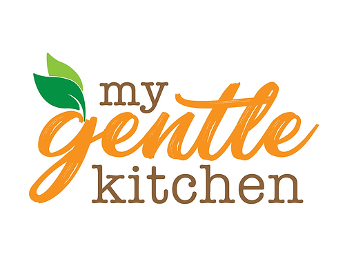 My Gentle Kitchen Logo.png
