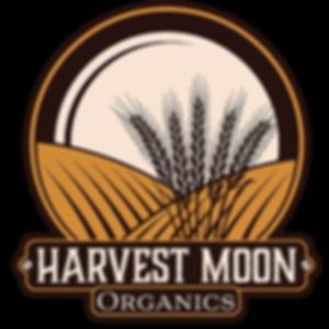 Harvest Moon Logo-01.png