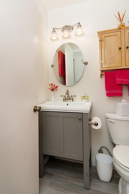 Spoon Bill - Guest Bath.jpg