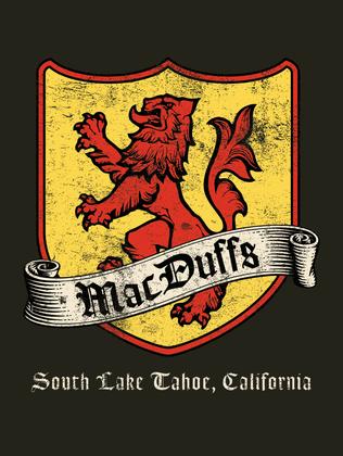 MacDuffs Lion Shirt-01.png