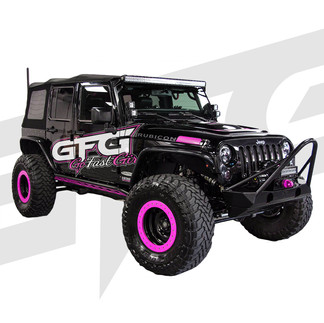 GFG Jeep Mockup.jpg