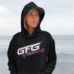 Go Fast Girls Pullover.png