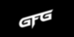 GFG Case Study-01.png