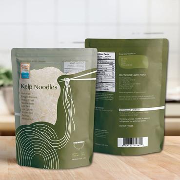 Kelp Noodles Original.jpg