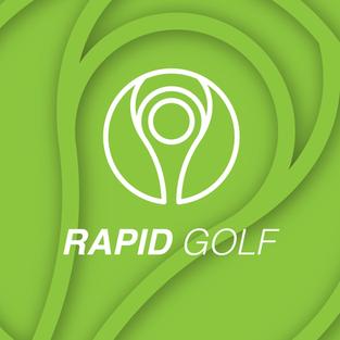 Rapid Golf