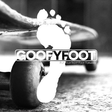goofyfoot skateboard copy.jpg