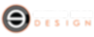 Cutting Edge Design Web Logo-01.png