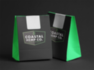 paper-bag-mockup-featuring-two-paper-bag