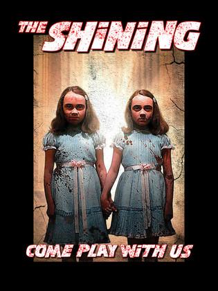 Shining Twins.jpg