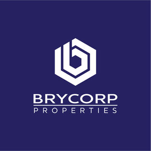 Brycorp Properties