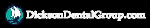 Dickson Dental Logo (Version 2)-02.png