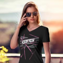 GFG RZR Mockup 2.png