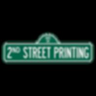 2nd Street Printing Logo-01.png